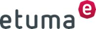 Etuma Text Analytics